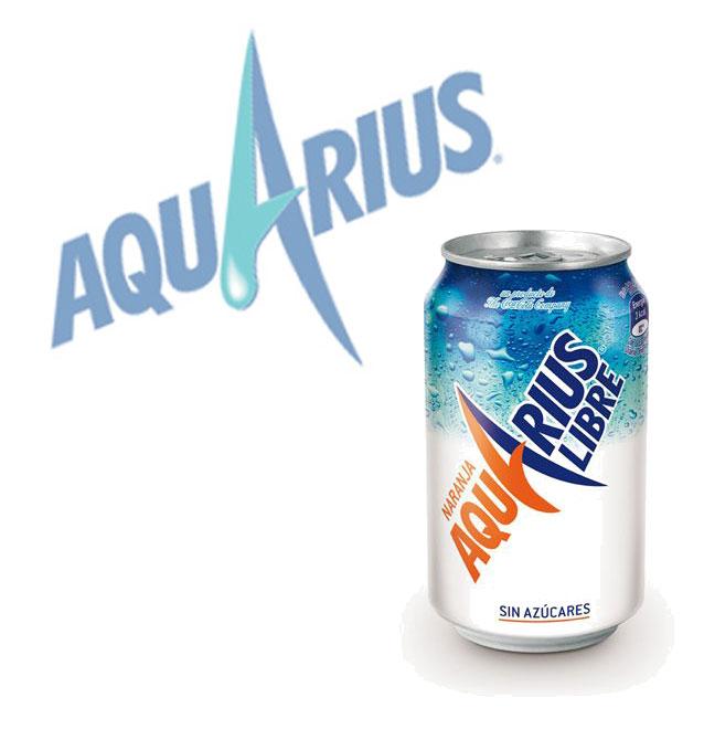 Probamos Aquarius Libre