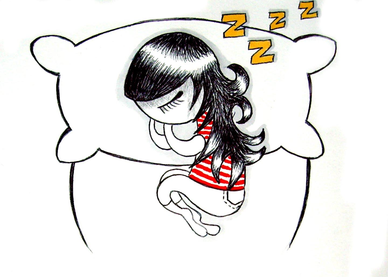Buenos hábitos para combatir el cansancio