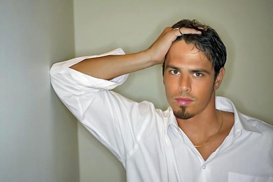Higiene y cuidados para el cabello