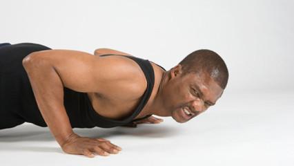 El Body Combat y el Body Attack