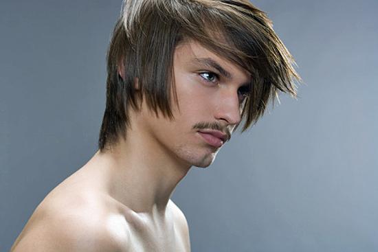 Un corte de pelo para cada tipo de cara