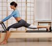 Pautas básicas del método Pilates