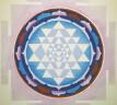 Mandala, mejora la concentración