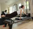 Diferentes estilos del Método Pilates