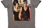 bershka-camisetas-2010-3