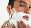 Tres etapas para un afeitado perfecto I