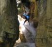 Sierra de Guara, turismo de aventura y descanso activo