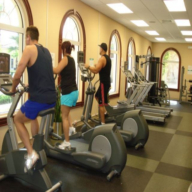 Bajar de peso sin perder masa muscular