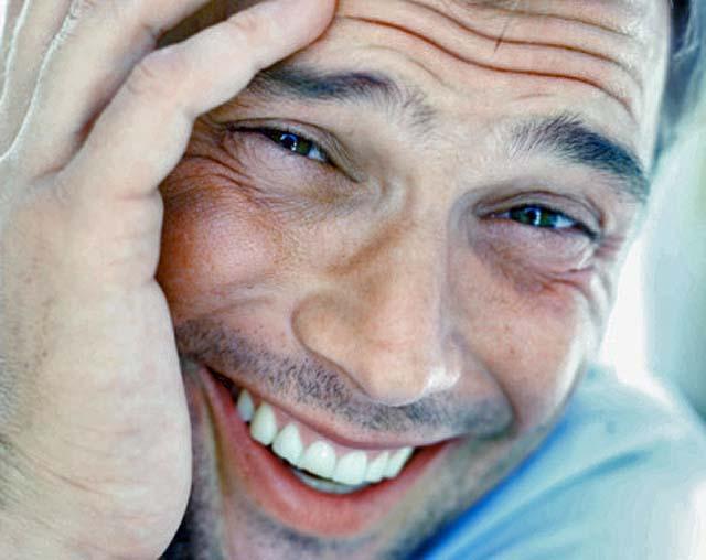 Dentífrico blanqueador para fumadores