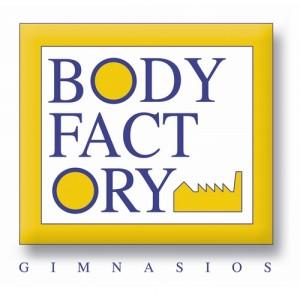Jornada Wellness en Body Factory
