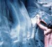 La escalada deportiva