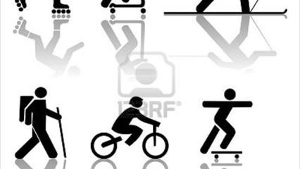 Ejercicio físico,  10 claves para no sufrir lesiones