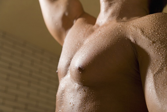 Cuidados Themis para una piel suave
