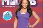"""""""Get fit with Mel B"""" y sus opciones online"""