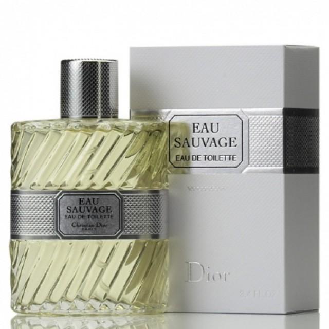 Perfumes para hombre 2010