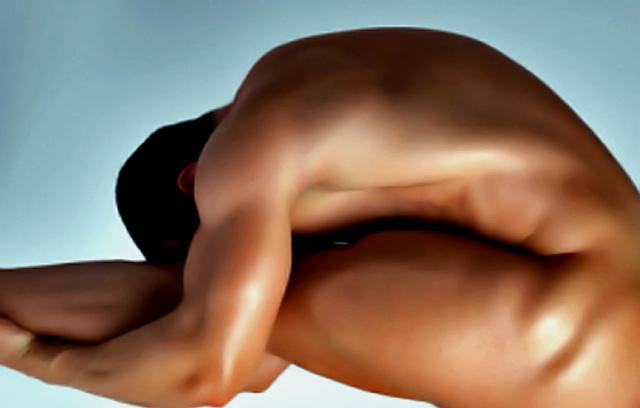 Programa deportivo para trabajar la flexibilidad