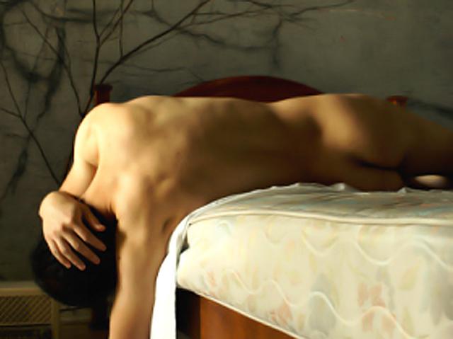 Tener un cuerpo definido gracias a Somatoline Cosmetic