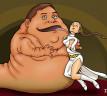 Obesidad y Sexualidad