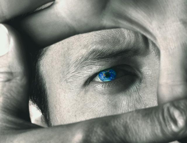 Método eficaz para combatir las arrugas faciales