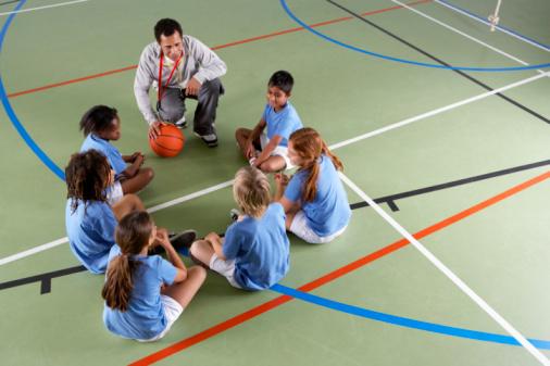 Los entrenadores y el talento
