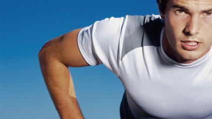 Material fitness para adelgazar