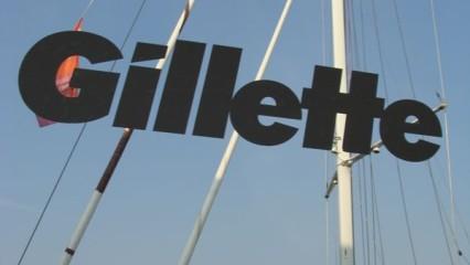Deslízate con lo nuevo de Gillette