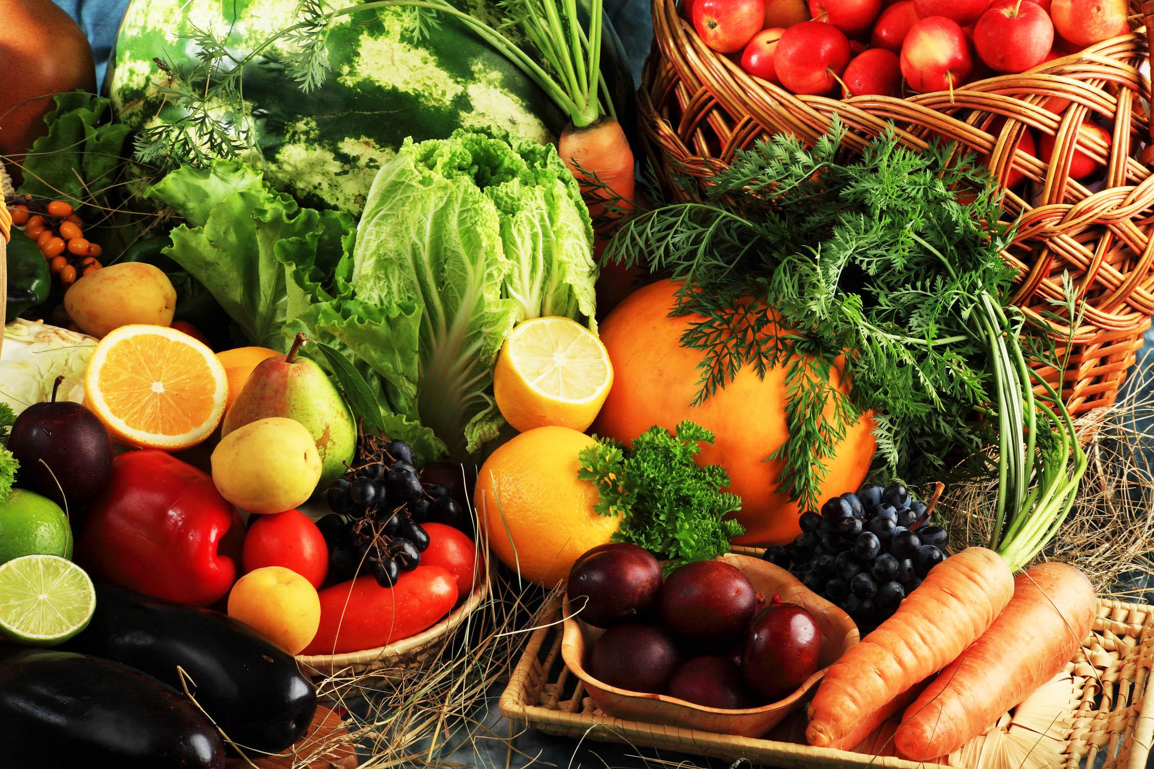 Enero 2012 loros en argentina - Semillas de frutas y verduras ...
