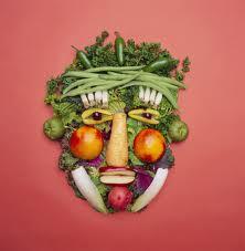 Cómo mantener el equilibrio interno del cuerpo
