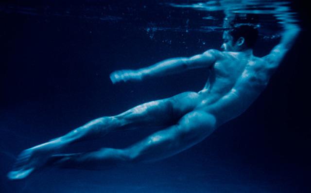Aqua-stretching y Aqua-relax