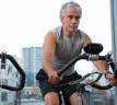 Beneficios de la práctica del spinning
