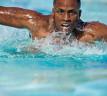 El aquafitness, la mejor forma de relajarse