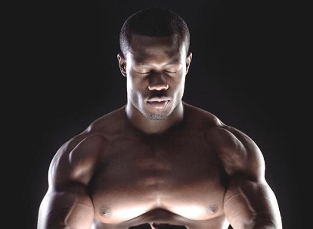 El funcionamiento de los esteroides