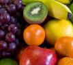 Antioxidantes,  nos mantienen más jóvenes