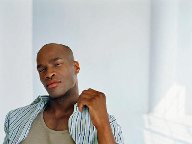 Algunos consejos para un afeitado impecable