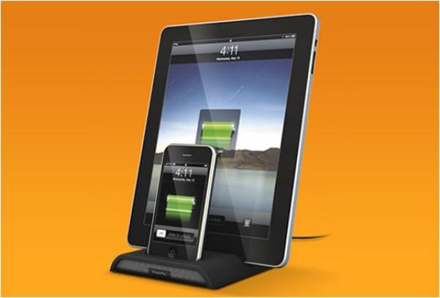 Nuevas funcionalidades del iPhone o iPad
