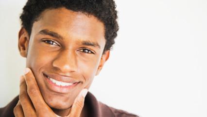 Productos para el mejor afeitado masculino