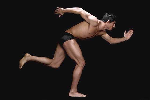 El running, un deporte para todos