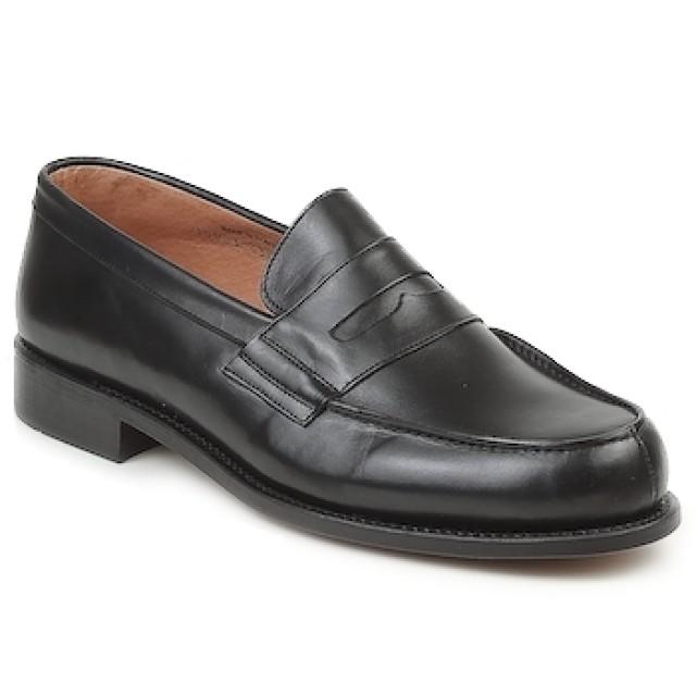 Zapatos chic de Spartoo