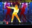 Zumba Fitness en versión Wii
