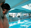 Aquafitness para estar en forma
