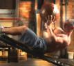 Los aparatos de musculación más eficaces