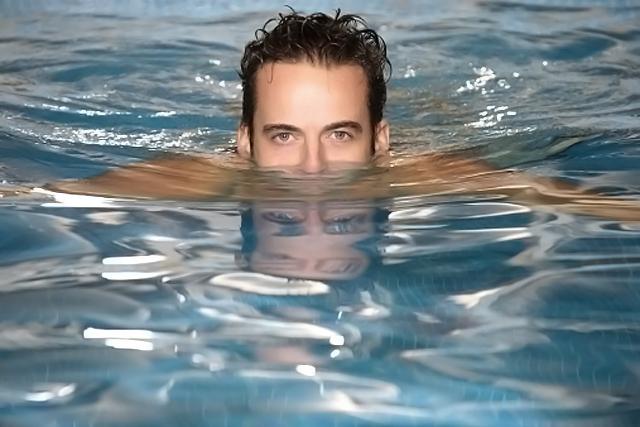 Los beneficios de las actividades acuáticas