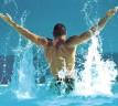 Aquagym y trabajo cardiovascular