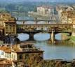 Florencia, sus rincones más bonitos