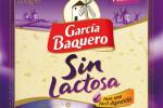 descubrid-la-gama-de-quesos-sin-lactosa-de-garcia-baquero_766