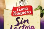 descubrid-la-gama-de-quesos-sin-lactosa-de-garcia-baquero_767
