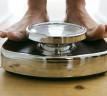 Productos eficaces para bajar de peso