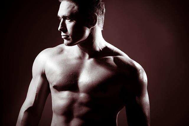Reforzamiento de la musculatura con el Fitness Pump
