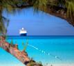 Crucero por Bahamas