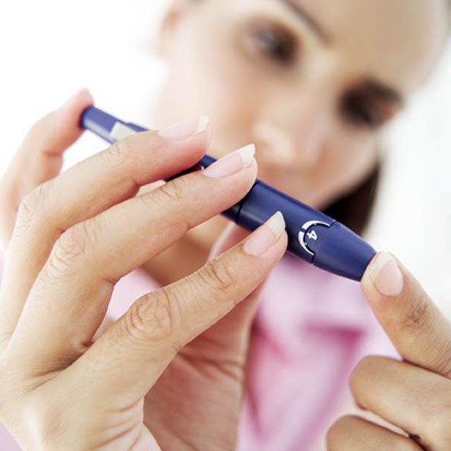 Diabetes tipo II, posible cura con cirugía metabólica